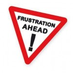 Frustration_Ahead