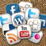 social-media-buttons-texture