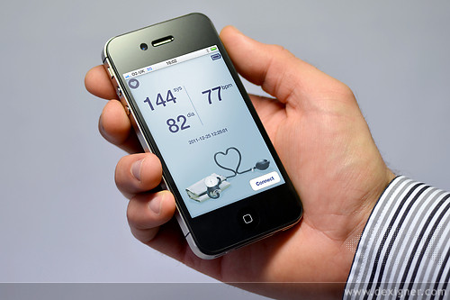 5 Critical Reasons Why Your mHealth App Will Fail