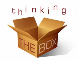 thinking-outside-the-box