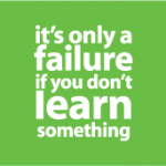 always-learning-never-failing1