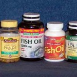fish-oil-brands