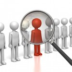 6-Things-To-Look-For-When-Hiring-A-Digital-Marketer