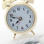 photo-of-analog-clock