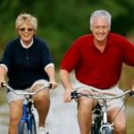 baby_boomers_biking