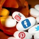 pharma-social-e1327686232762-290x250