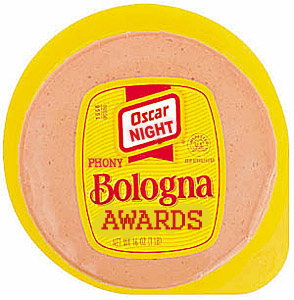 oscar_night-bolonia55