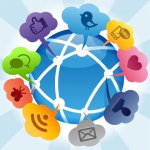 Social-Sharing-02