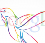 google-hummingbird-featured-300x142