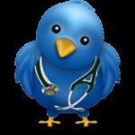 doctorbird-250x250