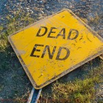 Dead-End-Sign-Making-Money