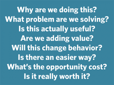 sxsw-questions-slide