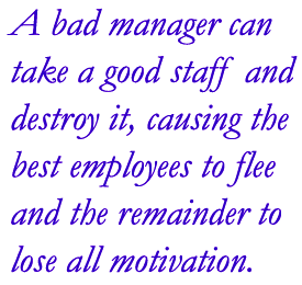 bad-manager