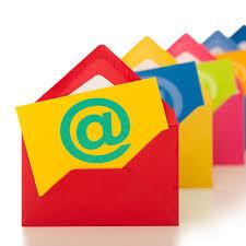 emailpharmqa
