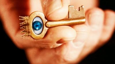 password-kingdom