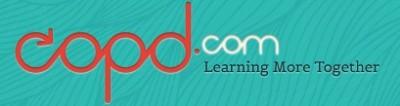 copd.com