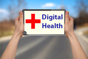 digital-health-blog-image