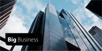 pb-big-business