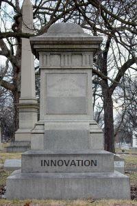 Innovation_Dead