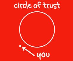 circletrust