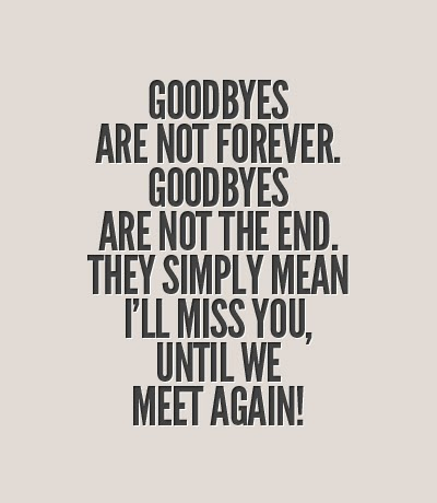 until we meet again love quotes