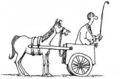 horse-cart-450x298