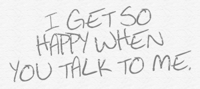 so_happy_when_you_talk_to_me-236034