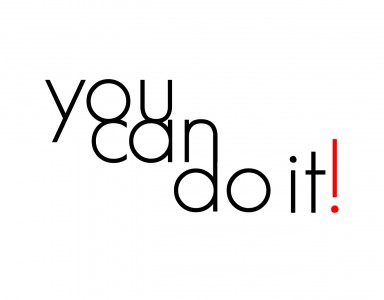 you_can_do_it