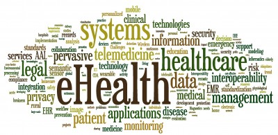 ehealth_wordle