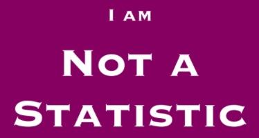nota statiscic