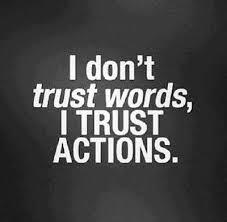 dont trust pharma