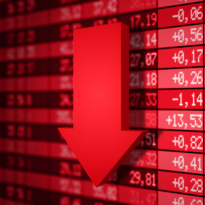 stock-price-down-square-web -