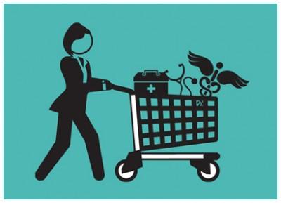 consumer-healthcare-exchange_chealth-blog