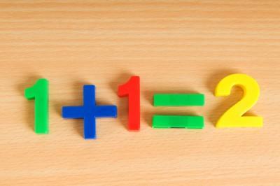 obvious-math