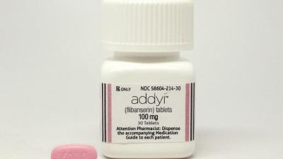 7583651-addyi-packaging.0.0