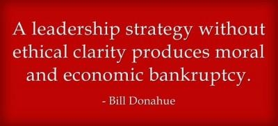 a-leadership-strategy