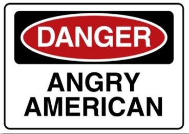 danger_angry_american