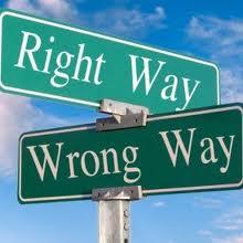 educating rita moral and social choices Moral injury and soul repair rev dr rita nakashima brock have no clear moral choices or if they involve unresolved individual/social dimensions of.