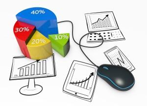 online-marketing-metrics-ts.jpg-e1443658506448