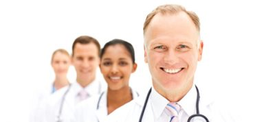 physician_recruitment_header