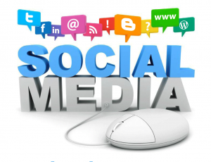 social-media-with-mouse-300x230