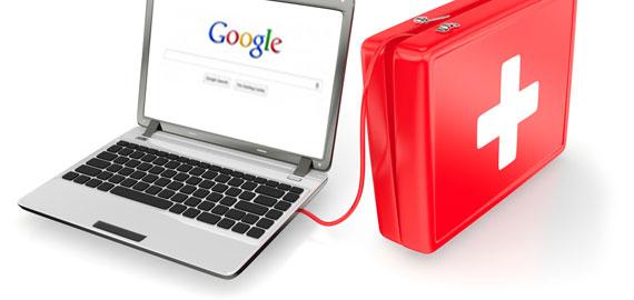 google-health-computer-featured -