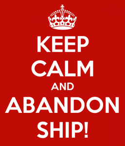 keep-calm-and-abandon-ship-27
