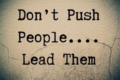 What-is-people-leadership-1024x683