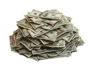 cash-300x224