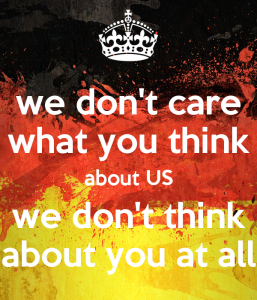 we-don-t-care-what-you-think-about-us-we-don-t-think-about-you-at-all