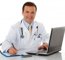 doctors-failing-to-inform-patients-online