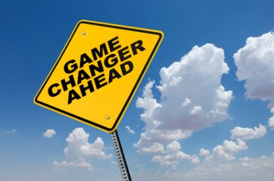 Game-Changer-Ahead-The-Innovative-Process