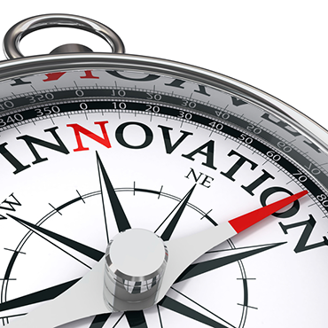 compass_innovation