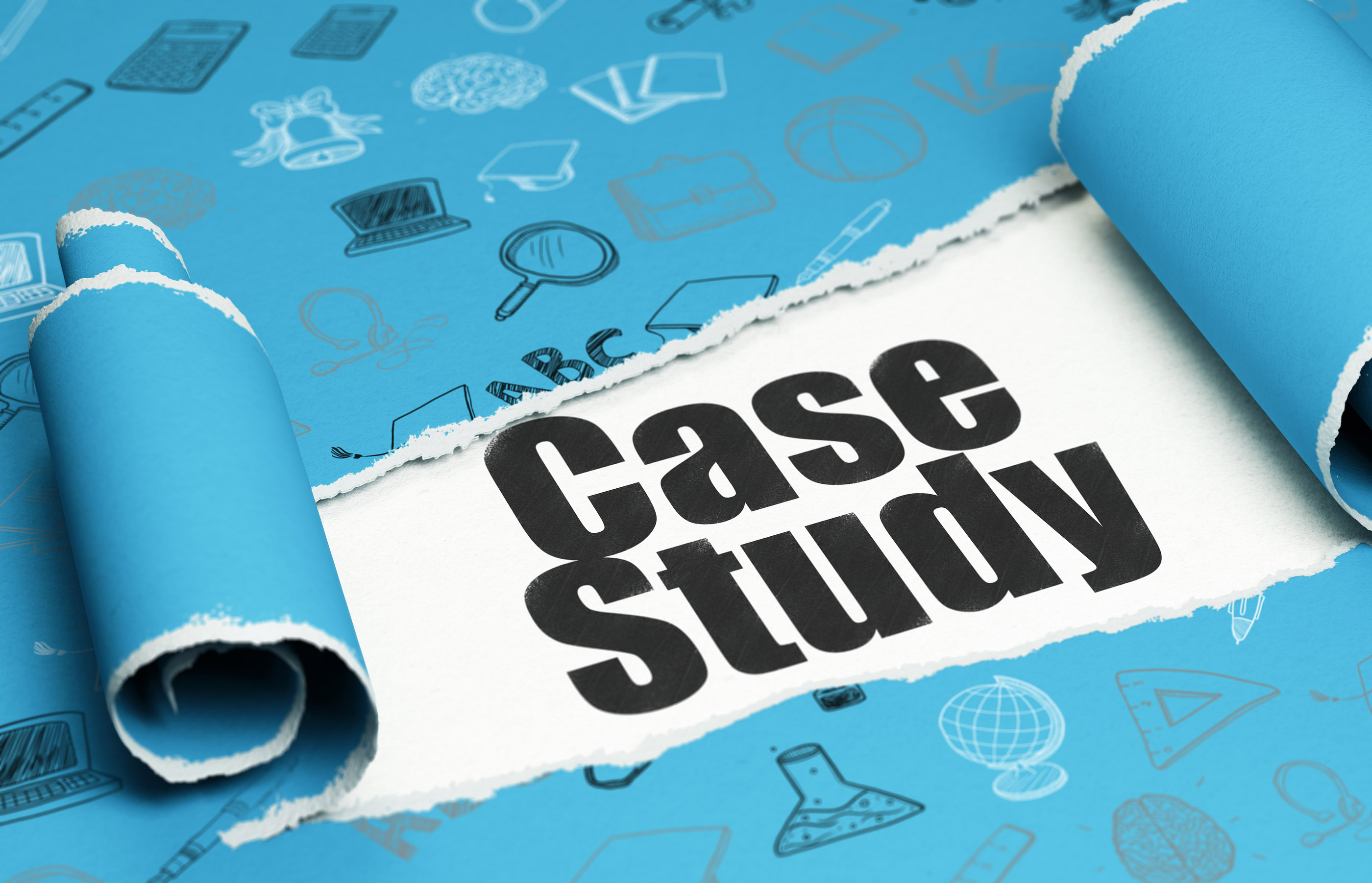 case study of a pre tibial laceration Rebound ® acl case study an osseous avulsion fracture directly posterior to the anatomic tibial anterior cruciate in case of a not repairable acl injury.